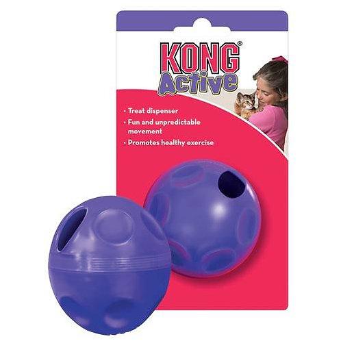 Active ball - Kong