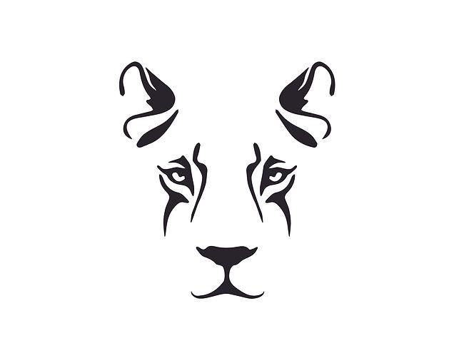 Pride Fit_female_logo.jpg