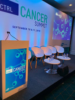 Cancer Summit
