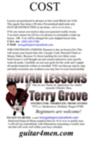 cost,guitar4men,https://www.guitar4men.com,https://www.terrygroverocks.com,terrygroverocks,7373,se,henderson,st,portland,or,97206,terry,grove,home,studio,acoustic,electric,bass,503,422,5780,top,5,seattle,instructor,producer,llc,yelp,guitar,lessons,adult,portland,sunny,side,beaverton,teacher,best,classes,guitar,center,jonathan,baker,made,simple,destination,music,education,eliason,school,music,lessons,4/4,4x4,portland,sound,society,Kenny,lavitz,Stephen,flakus,private,learn,guitar,pdx,reed,college,eithan,pierce,soul,strum,lessons,montavilla,guitar,studio,american,academy,lessons,sunnyside,clackamas,community,college,rod,ewald,portland,guitar,society,studio,Kelly,masigat,lessons,lance,vallis,guitar,allen,mathews,resound,nw,hoffman,academy,course,syers,guitar,artichoke,community,music,big,wolf,productions,heron,blue,music,enterprises,hammersmith,school,of,rock,institute,new,verse,guitar,studio,portland,music,company,portlandguitarlessons.com,