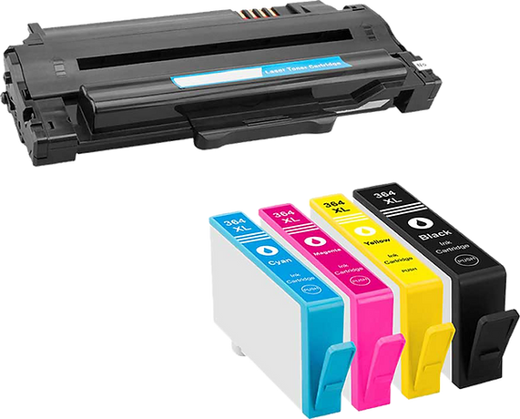 471-4711706_printer-cartridge-deskjet-hp