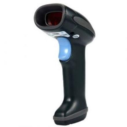 Сканер штрих-кода T3 USB без подставки.j