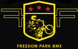 freedom park logo_edited