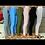 Thumbnail: Waffle Leggings - various colours