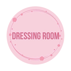 DRESSING ROOM LOGO .png