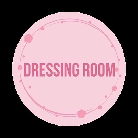 DRESSING ROOM LOGO .png