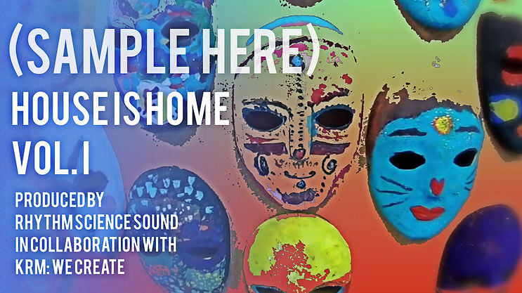Sample Here-House is Home Vol 1.JPG