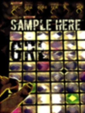 Sample Here GRL.JPG