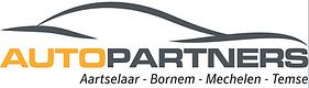 Autopartners Vercammen.png