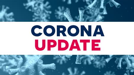 Nieuwe coronamaatregelen (update 27/10)