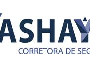 logofinal_19052017-01.jpg