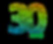 logo_vs1-01.png