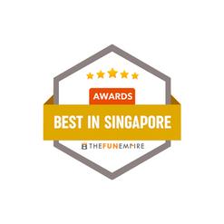 Best TCM Clinics In Singapore