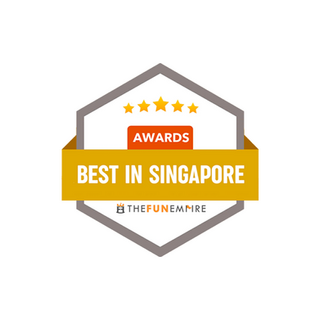 Best TCM Clinics In Singapore