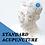 Thumbnail: Yong Kang TCM Acupuncture