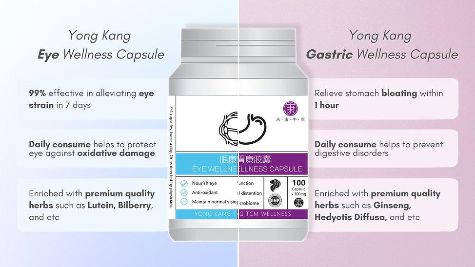 99% effective in alleviating sore eyes in 7 days (6).jpg
