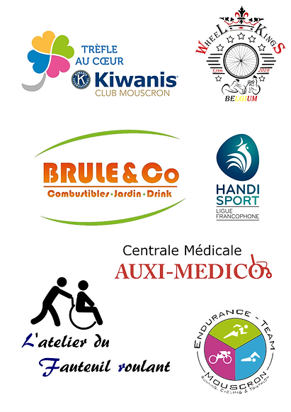 Affiche Sponsors.png