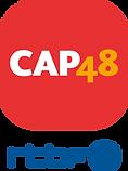CAP48RTBFPOSRVB.png