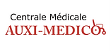 Auxi-Medico%20PNG_edited.png