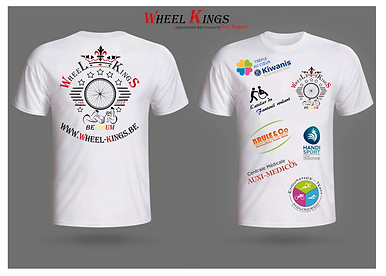 T-Shirts SVG Michael Boden.png