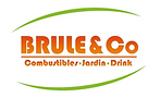 Brule%20%26%20Co%20PNG_edited.png