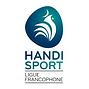 Ligue-Handisport-Francophone2.png