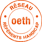 LOGO_RH_ORANGE_SB.png