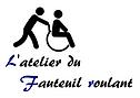 L'Atelier du Fauteuil roulant PNG.png