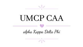 Meet Our Chapter Alumnae Association!