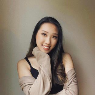 #136 Emily *xcelsiÖre* Zheng