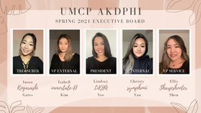 Introducing SP21's Positions Board!