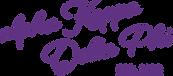 aKDPhi_Logo_ScriptName_DarkPurple_Digita
