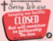 WOE Closed Until Notice.jpg