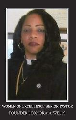 WOE senior Pastor Founder.JPG