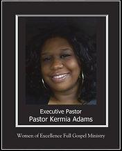 WOE Executive Pastor.JPG