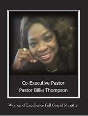 WOE Pastor Billie.JPG