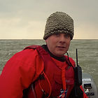 Dover Sea Safari Commercial Skipper
