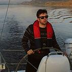Dover Sea Safari Commercial Crew