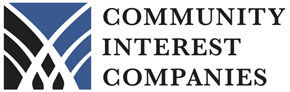 Dover Marine Services is proud to be a Community Interest Company