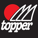 Topper Sailing Centre. Dover Watersports Centre