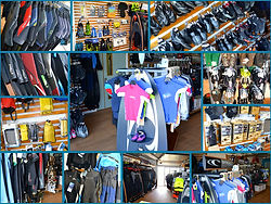 water sports equipment for sale