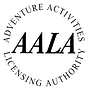 Adventure Activities Licensing Authority Dover Sea Sports
