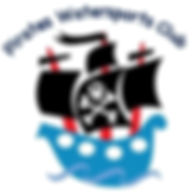 Pirates watersports club Dover logo
