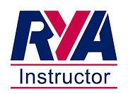 RYA-Instructor-Logo.jpeg