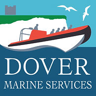 www.dovermarineservices.com