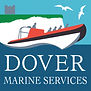 Marine services in Dover