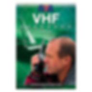 RYA VHF DSC SRC Handbook