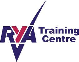 Dover Sea Safari is part of Dover Sea Sports, a RYA Training Centre