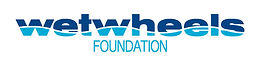 Wetwheels Foundation