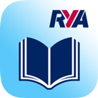 RYA eBooks